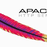 Apache htaccess